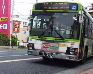 Pa170072
